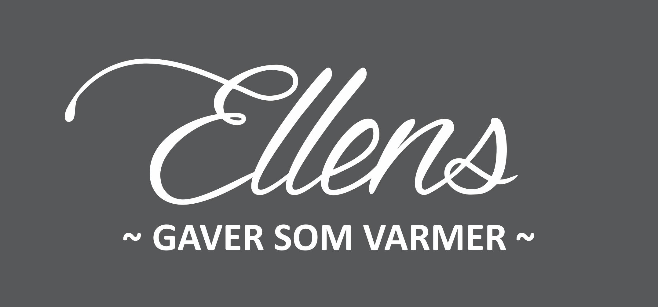 Ellens Gaver